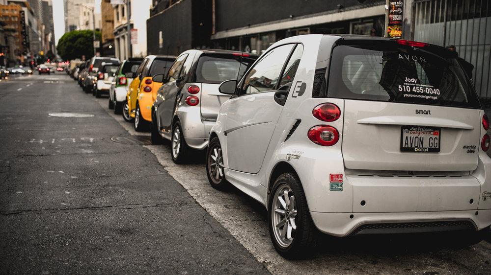 Smart Car-24.jpg
