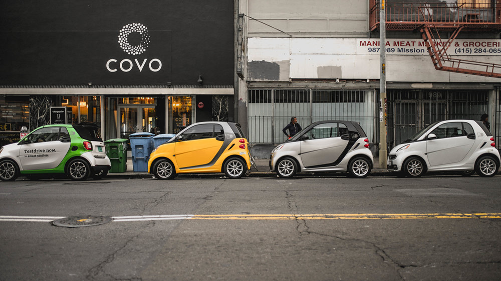 Smart Car-27.jpg