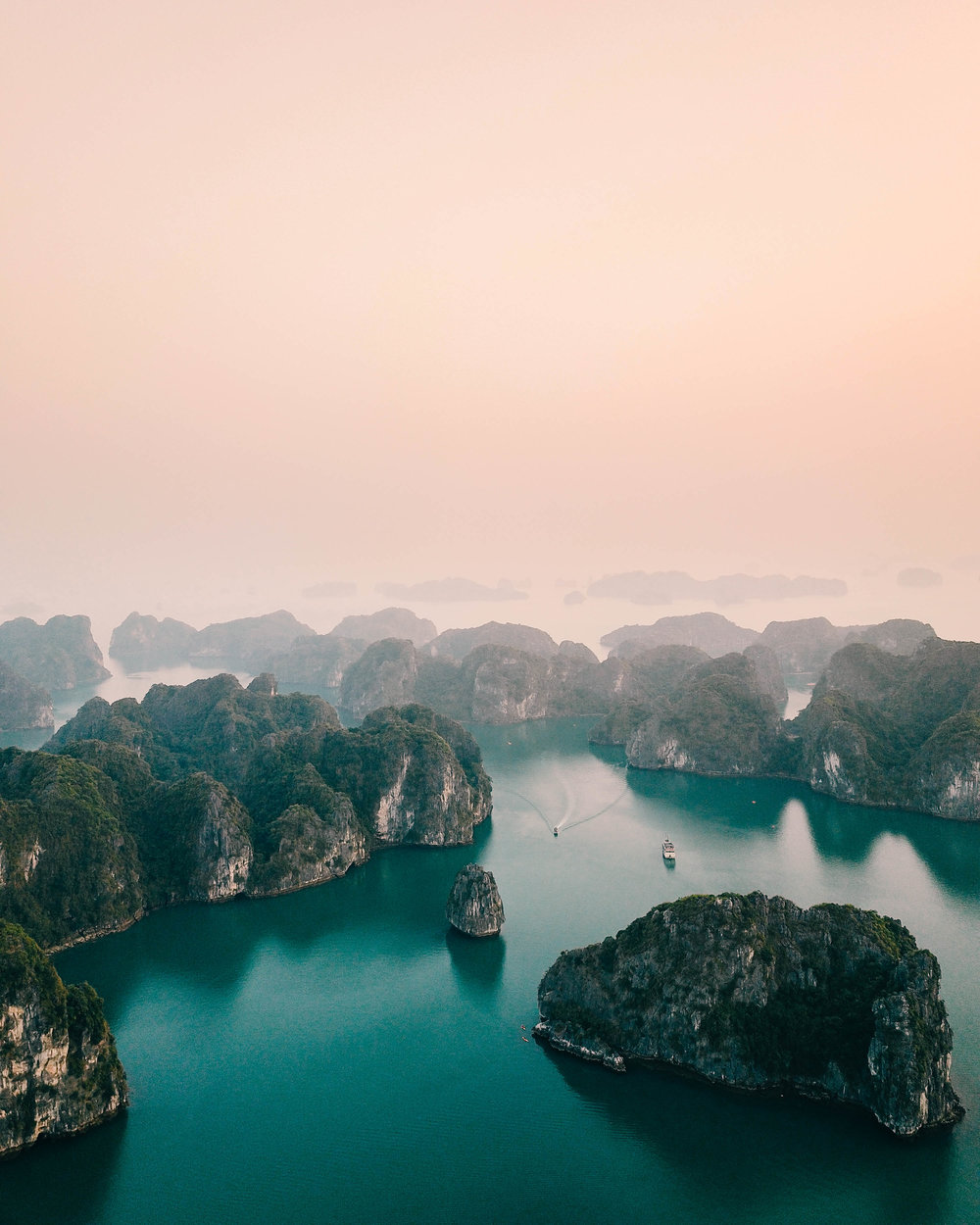 ha long bay-3.jpg