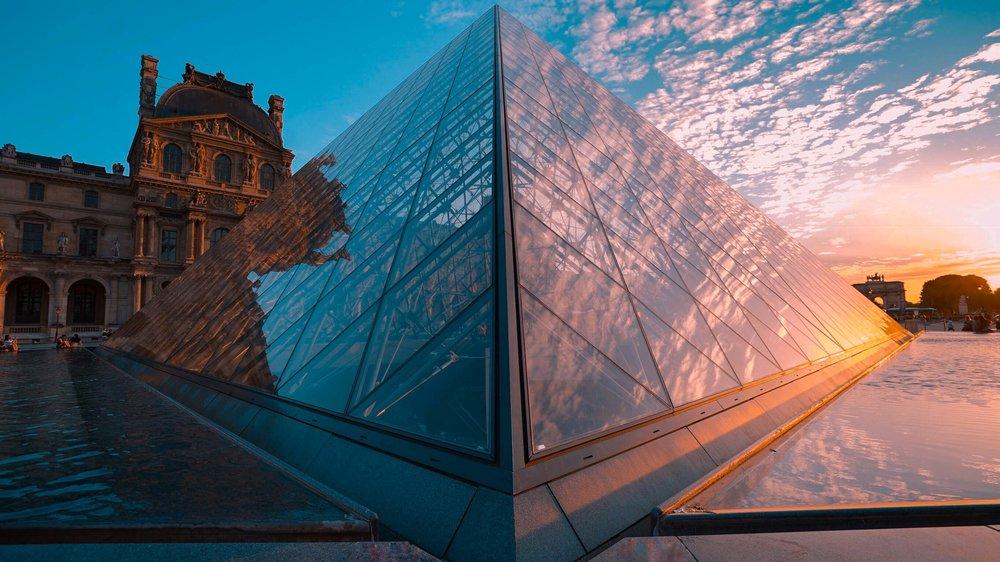Louvre Sunset.jpg