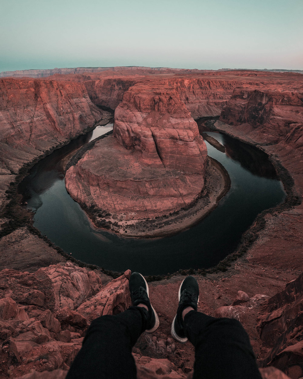 horseshoe bend-2.jpg