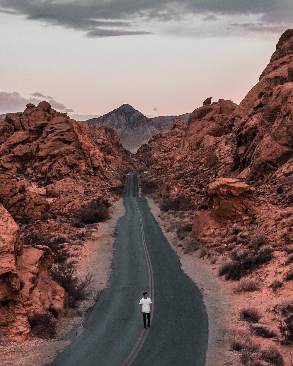 valley of fire-3.jpg