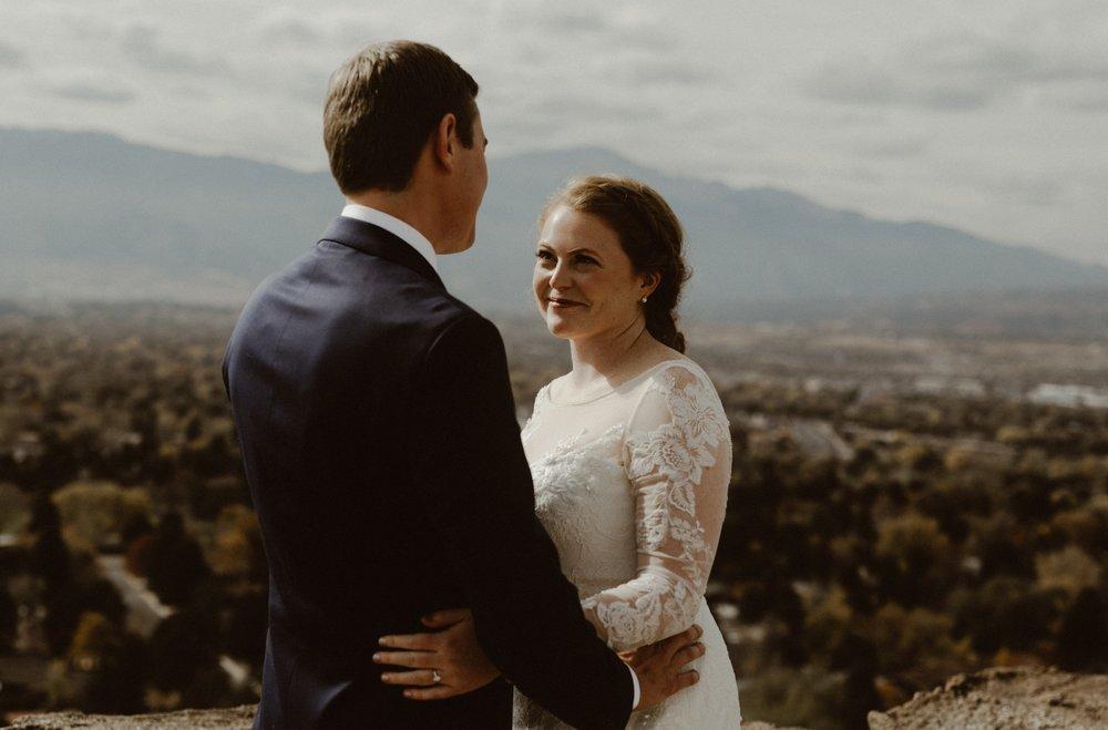 trinjensen photography, nebraska outdoor wedding photographer_2816.jpg