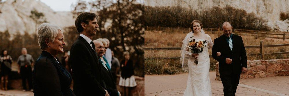 trinjensen photography, nebraska outdoor wedding photographer_2828.jpg