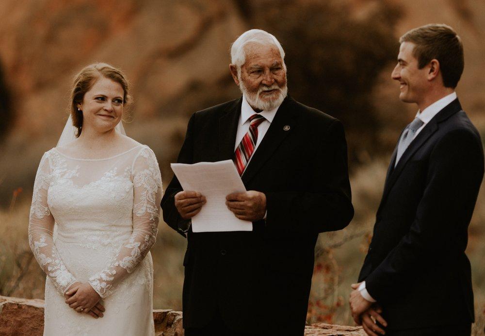 trinjensen photography, nebraska outdoor wedding photographer_2831.jpg