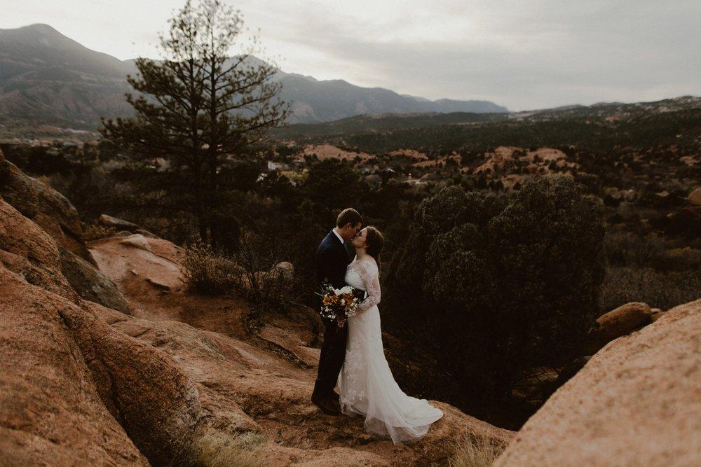 trinjensen photography, nebraska outdoor wedding photographer_2836.jpg