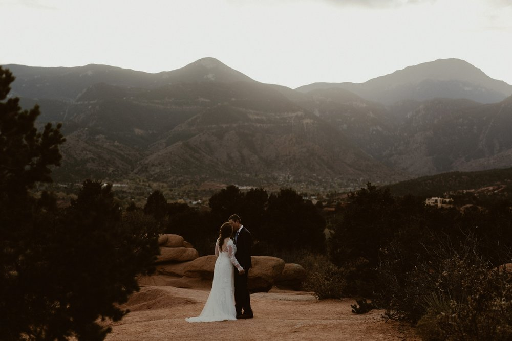 trinjensen photography, nebraska outdoor wedding photographer_2840.jpg