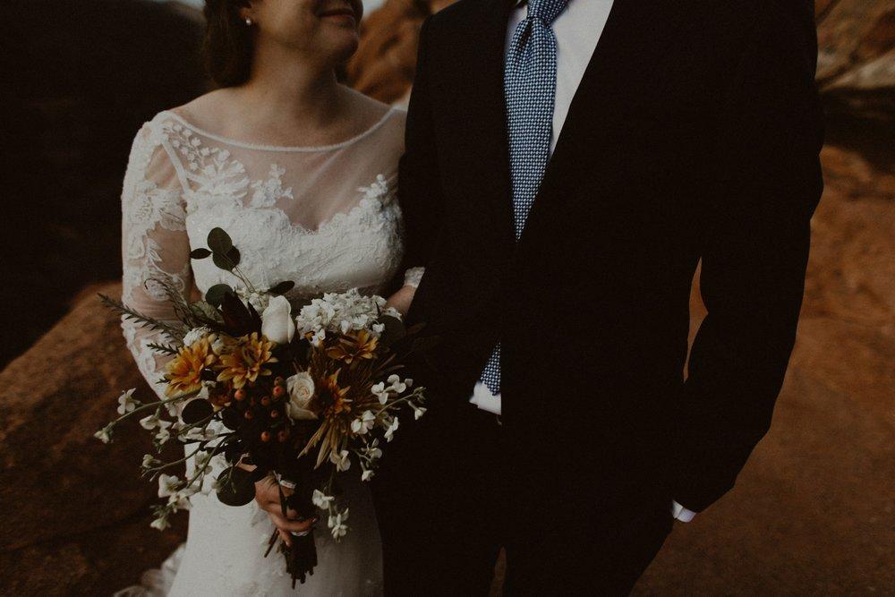trinjensen photography, nebraska outdoor wedding photographer_2842.jpg