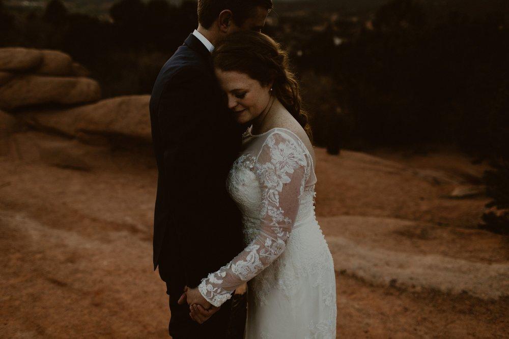 trinjensen photography, nebraska outdoor wedding photographer_2843.jpg