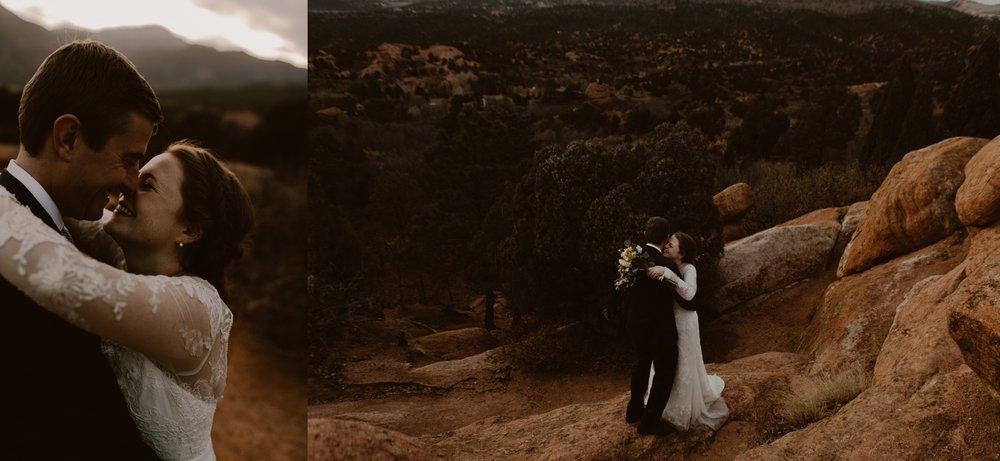 trinjensen photography, nebraska outdoor wedding photographer_2845.jpg