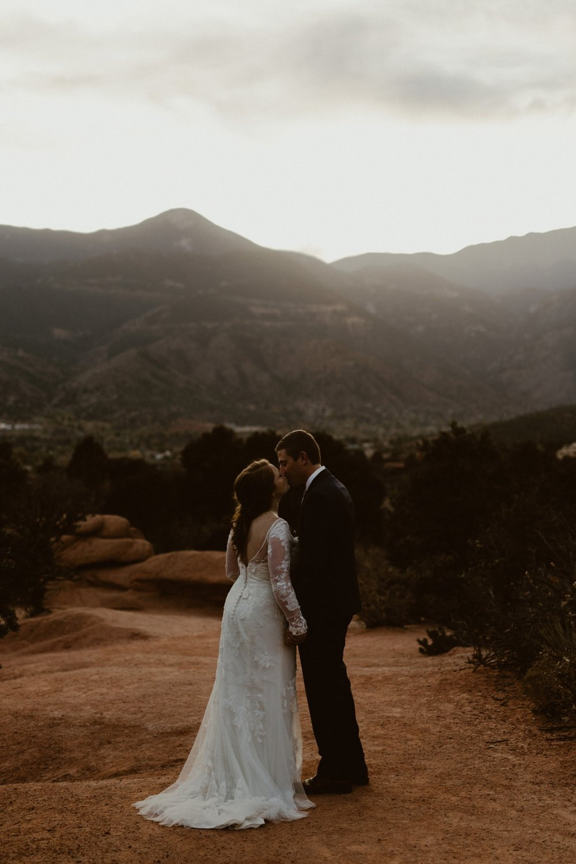 trinjensen photography, nebraska outdoor wedding photographer_2846.jpg