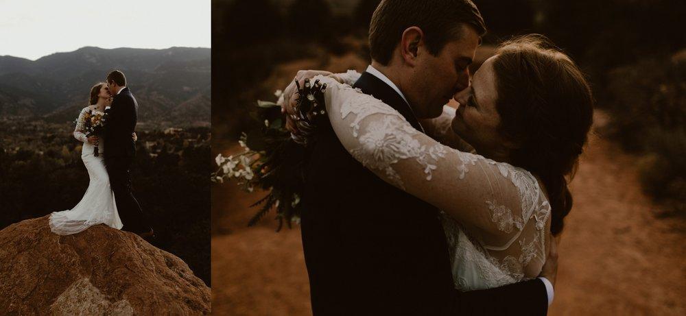trinjensen photography, nebraska outdoor wedding photographer_2848.jpg