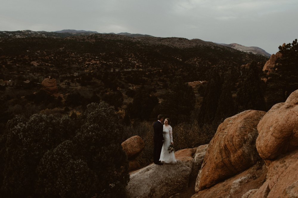 trinjensen photography, nebraska outdoor wedding photographer_2851.jpg
