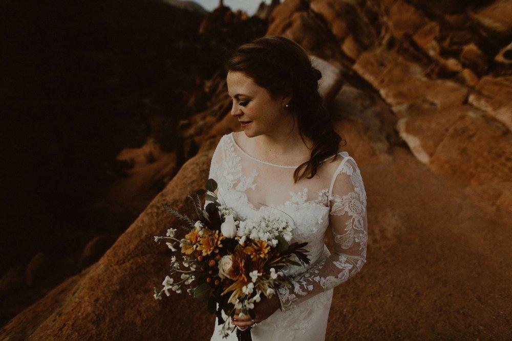 trinjensen photography, nebraska outdoor wedding photographer_2853.jpg