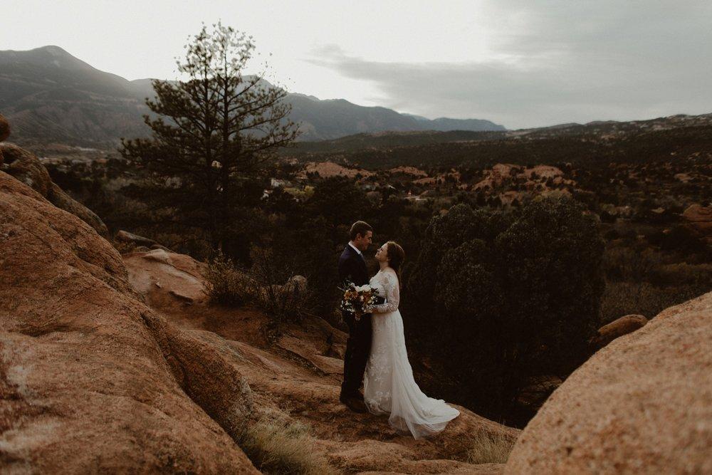 trinjensen photography, nebraska outdoor wedding photographer_2854.jpg