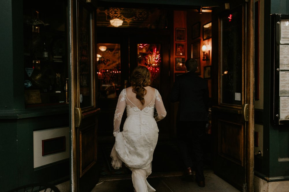 trinjensen photography, nebraska outdoor wedding photographer_2857.jpg