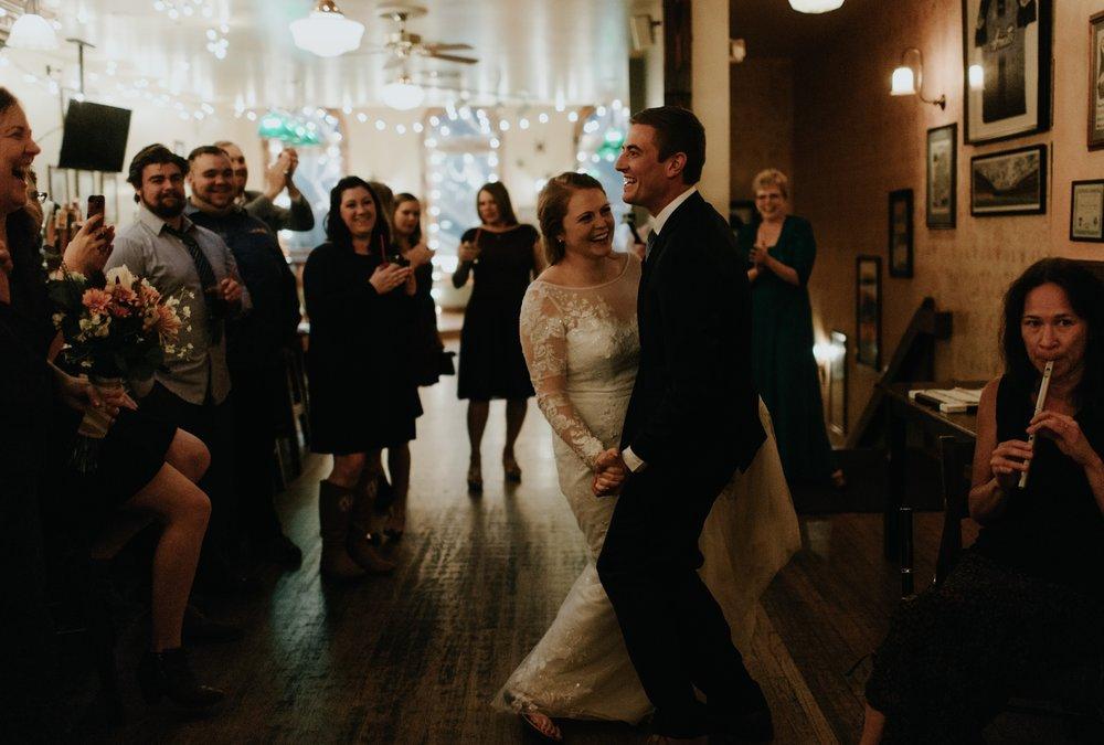 trinjensen photography, nebraska outdoor wedding photographer_2861.jpg