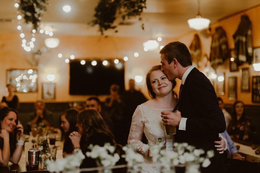 trinjensen photography, nebraska outdoor wedding photographer_2865.jpg