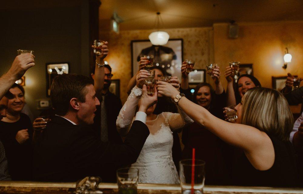 trinjensen photography, nebraska outdoor wedding photographer_2868.jpg
