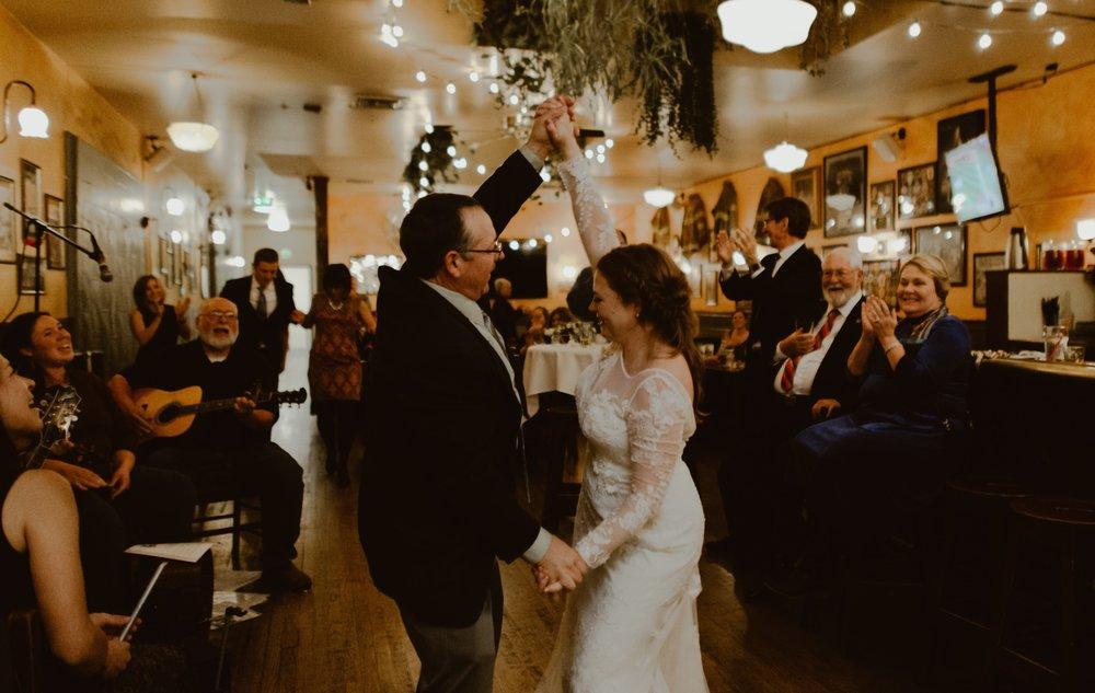 trinjensen photography, nebraska outdoor wedding photographer_2869.jpg