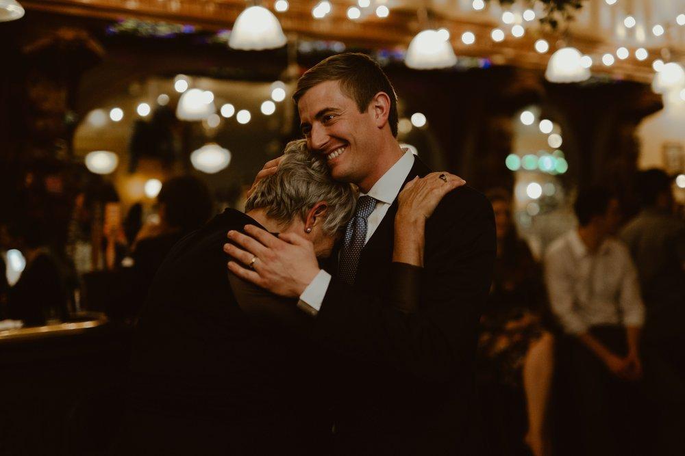 trinjensen photography, nebraska outdoor wedding photographer_2879.jpg