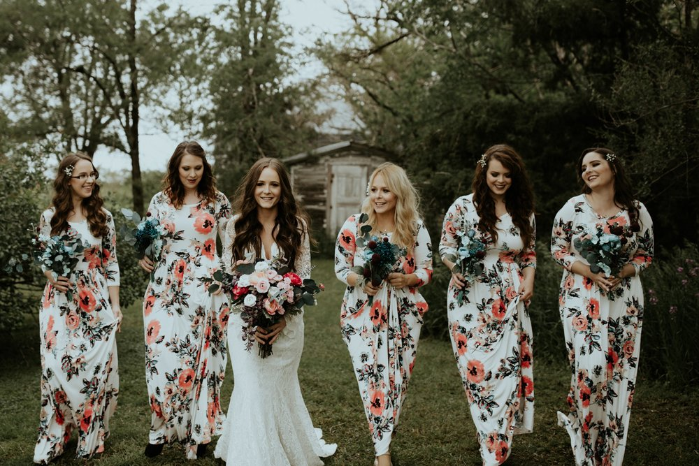 trinjensen photography, nebraska outdoor wedding photographer_3036.jpg