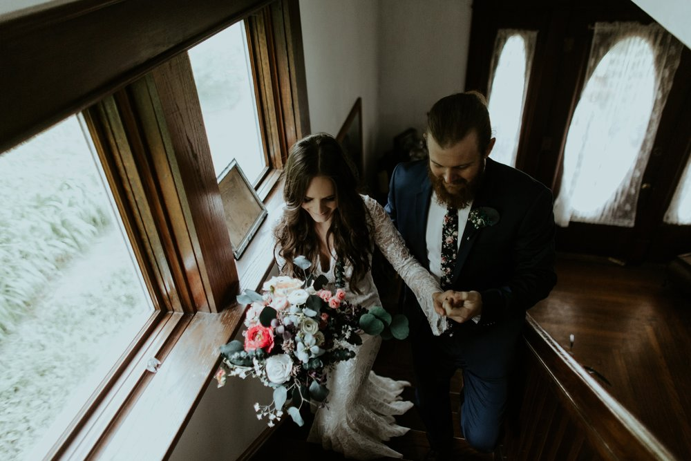 trinjensen photography, nebraska outdoor wedding photographer_3079.jpg