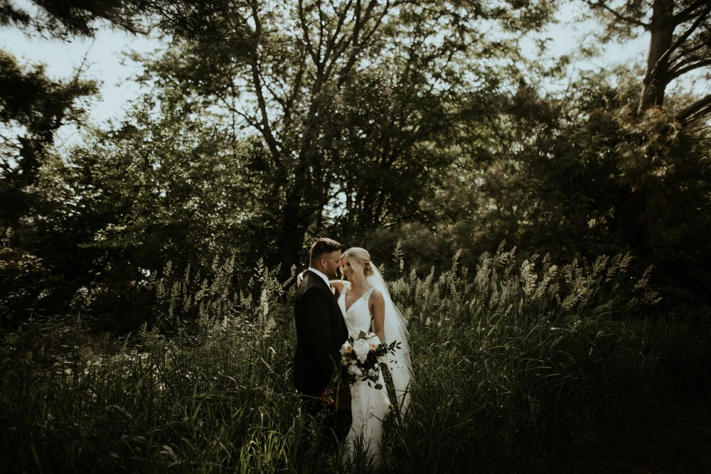 trinjensen photography, nebraska outdoor wedding photographer_3152.jpg