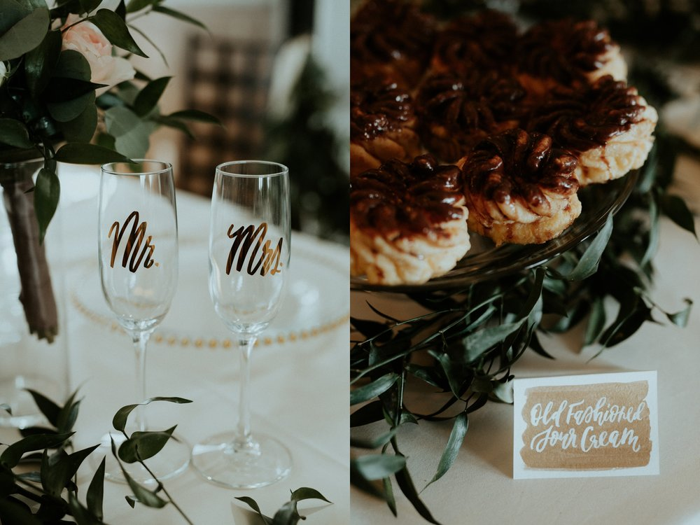 trinjensen photography, nebraska outdoor wedding photographer_3165.jpg