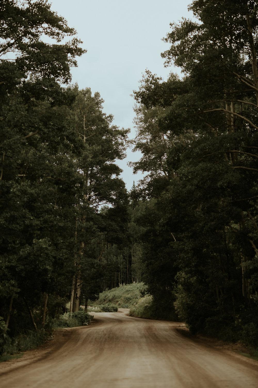 jen+brook©trinjensen-14.JPG