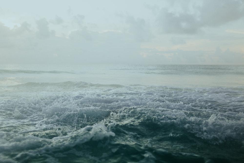 viel.beachbabes-12.JPG