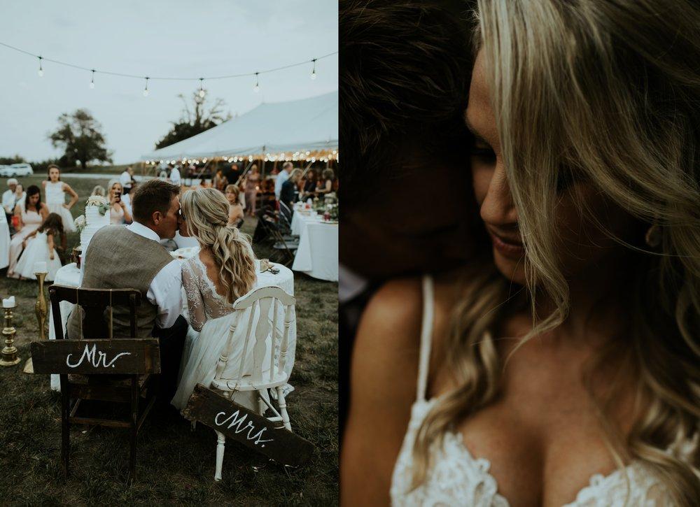 trinjensen photography, nebraska outdoor wedding photographer_3217.jpg