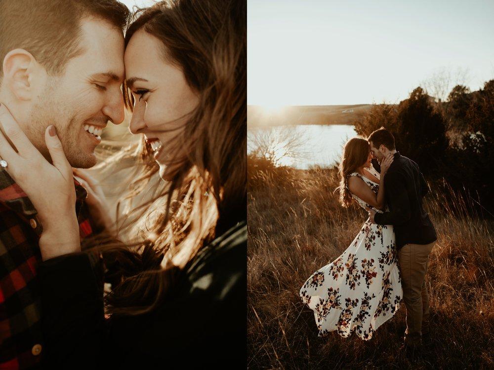 trinjensen photography, nebraska outdoor wedding photographer_3219.jpg