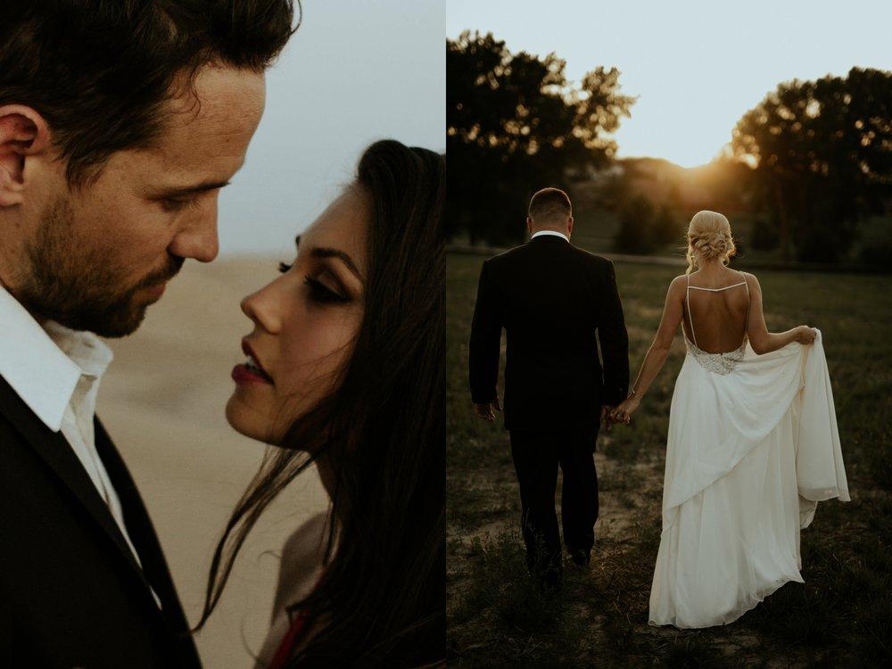 trinjensen photography, nebraska outdoor wedding photographer_3229.jpg