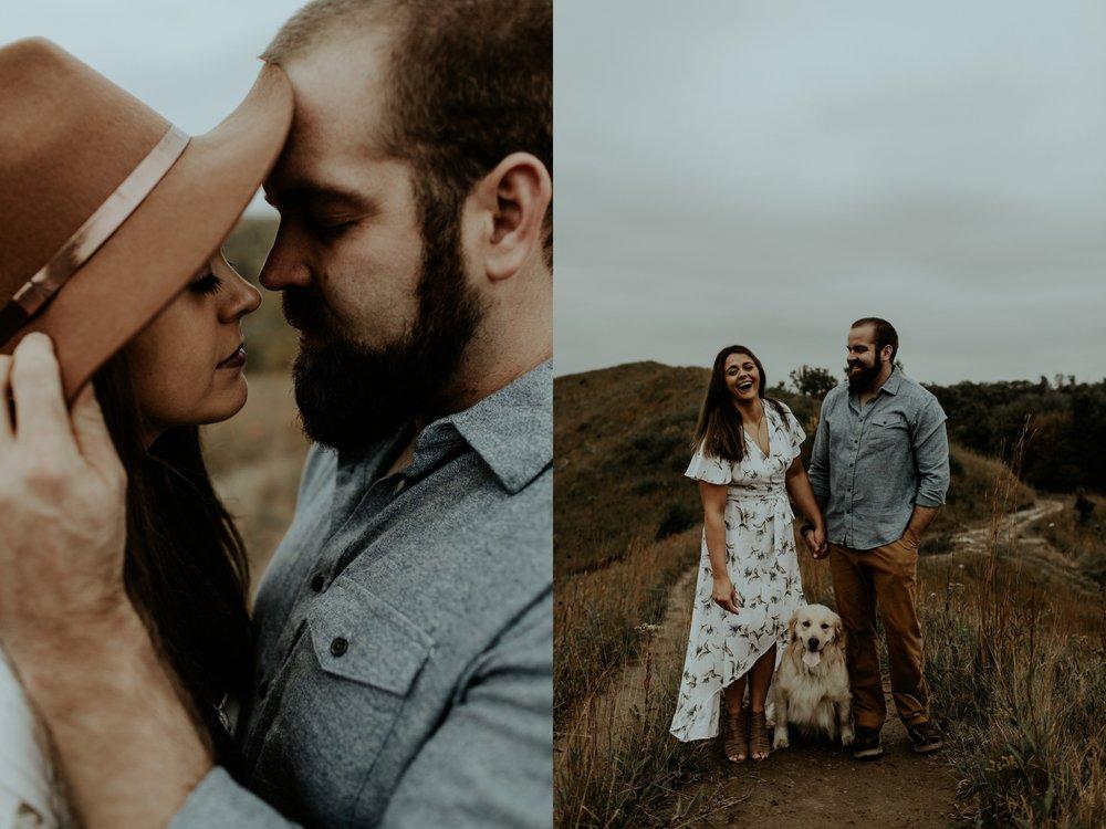 trinjensen photography, nebraska outdoor wedding photographer_3230.jpg