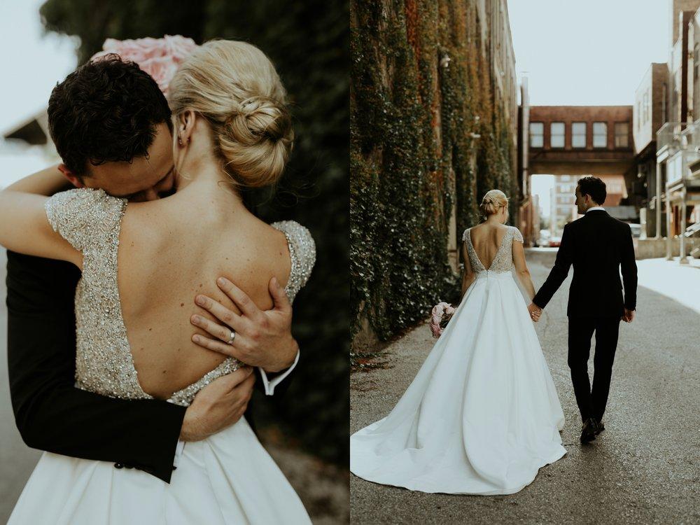 trinjensen photography, nebraska outdoor wedding photographer_3232.jpg