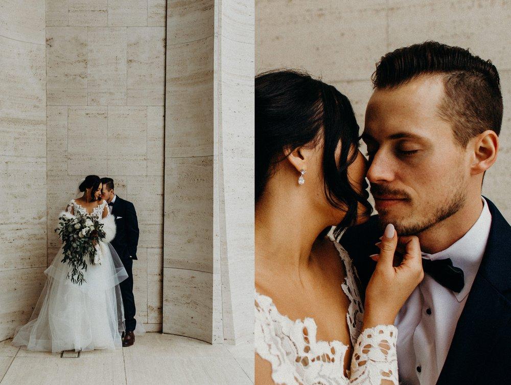 trinjensen photography, nebraska outdoor wedding photographer_3240.jpg