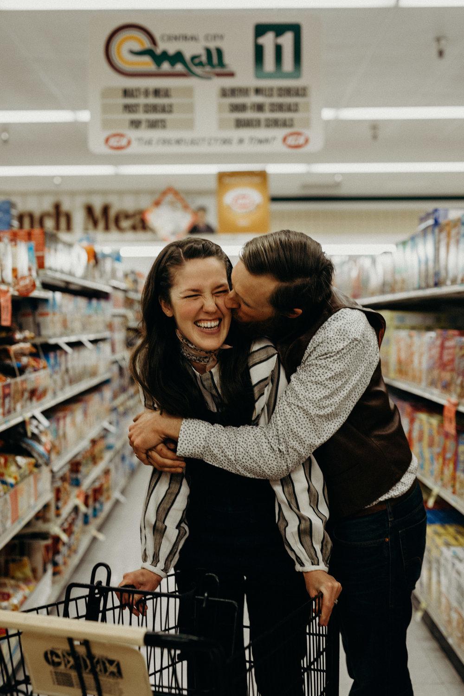 1970s_inspired_editorial_couples_shoot©trinjensen-4.jpg