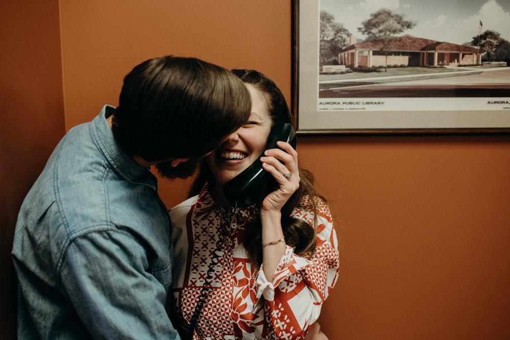 1970s_inspired_editorial_couples_shoot©trinjensen-33.jpg