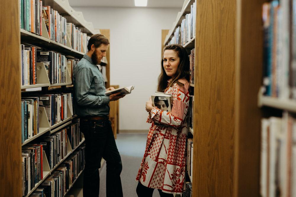 1970s_inspired_editorial_couples_shoot©trinjensen-36.jpg