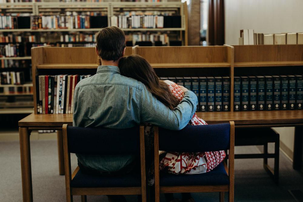 1970s_inspired_editorial_couples_shoot©trinjensen-42.jpg