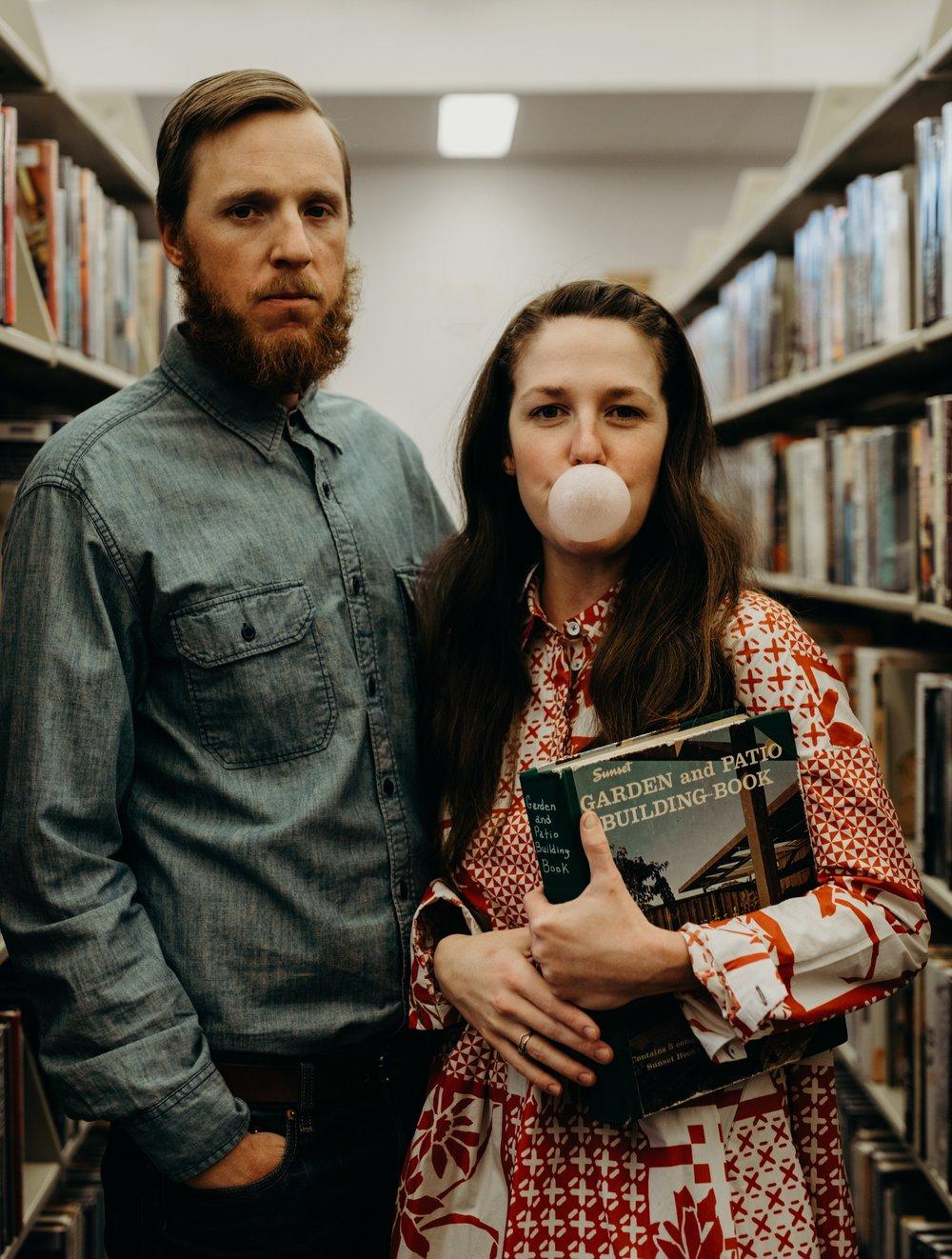 1970s_inspired_editorial_couples_shoot©trinjensen-38.jpg