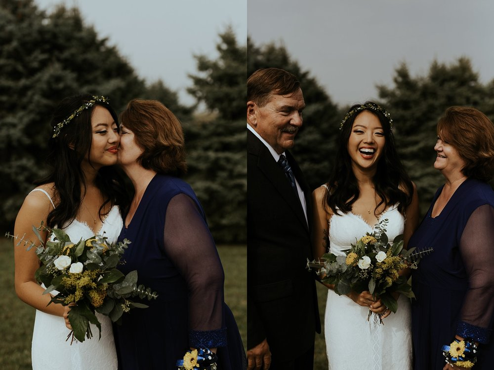 trinjensen photography, nebraska outdoor wedding photographer_3257.jpg