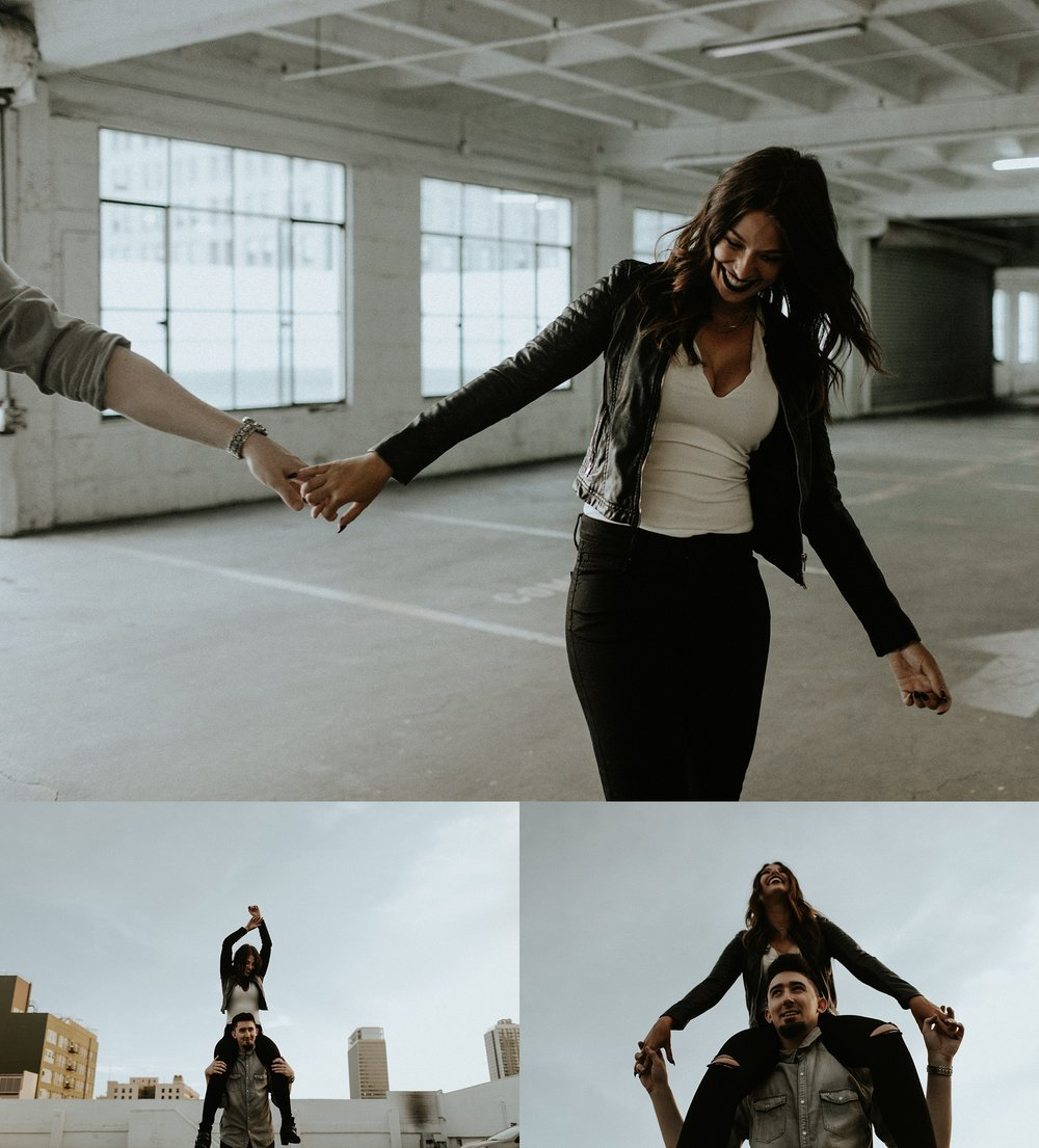 trinjensen photography, DTLA Engagement Session in Los Angeles, Southern California_0022.jpg