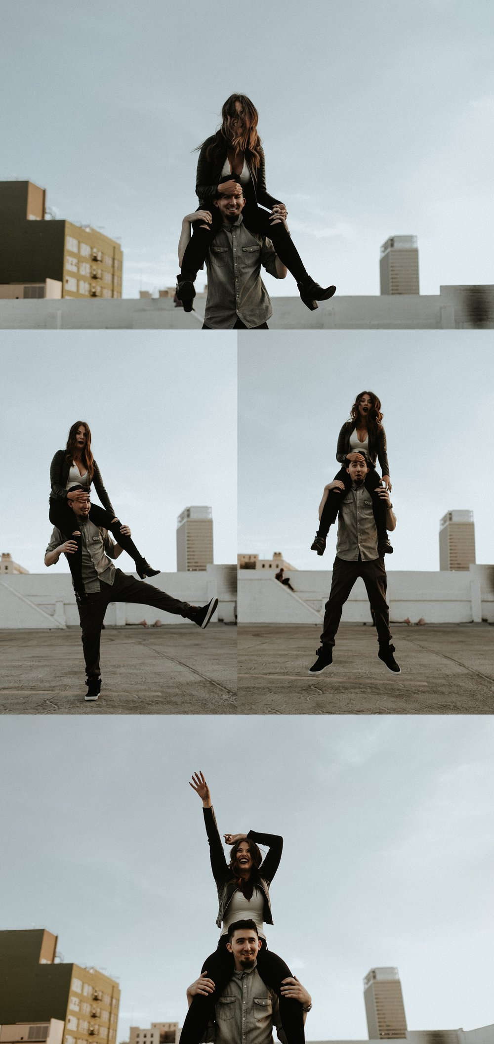 trinjensen photography, DTLA Engagement Session in Los Angeles, Southern California_0021.jpg