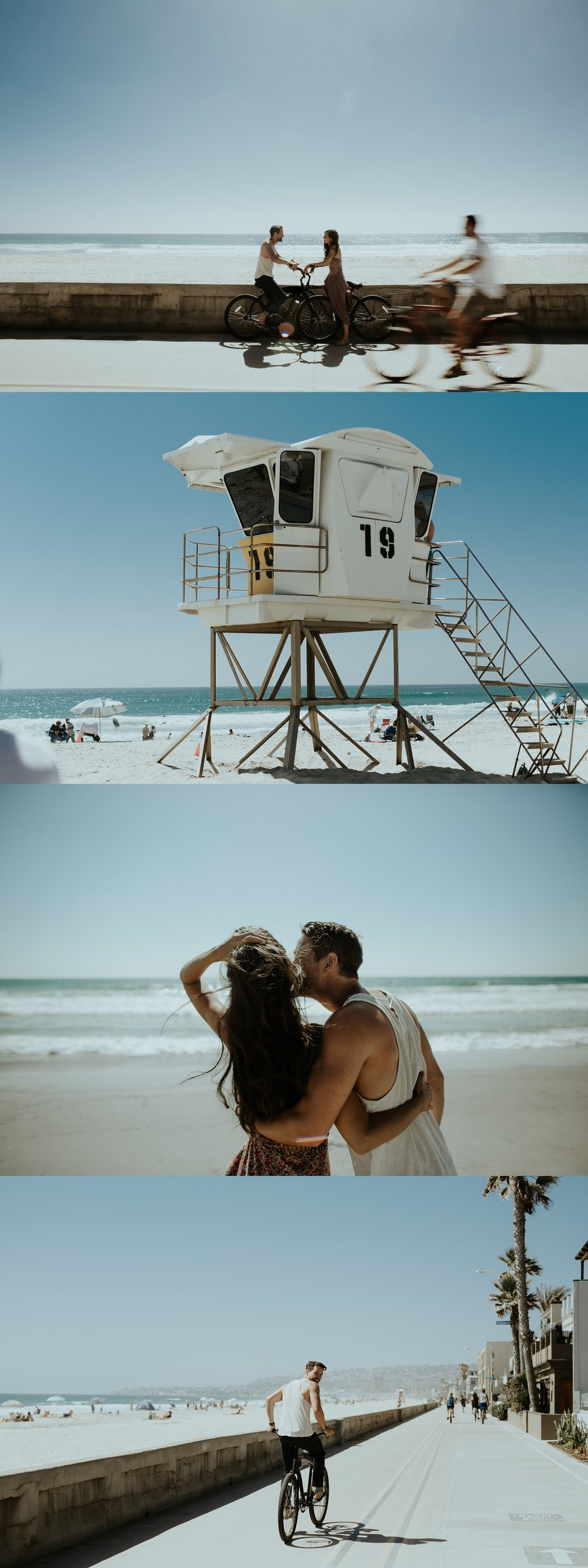 Britt from the Bachelor Engagement Session in San Diego California by Trin Jensen Photography_0007.jpg
