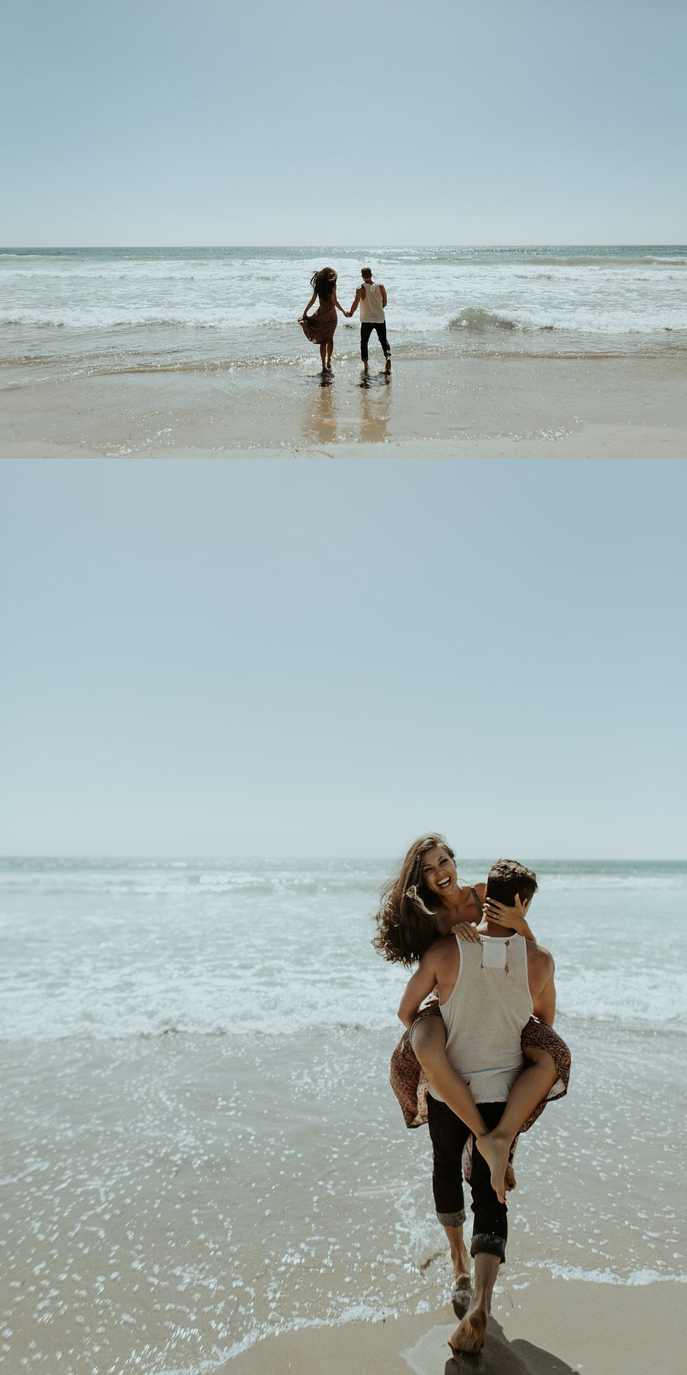 Britt from the Bachelor Engagement Session in San Diego California by Trin Jensen Photography_0011.jpg