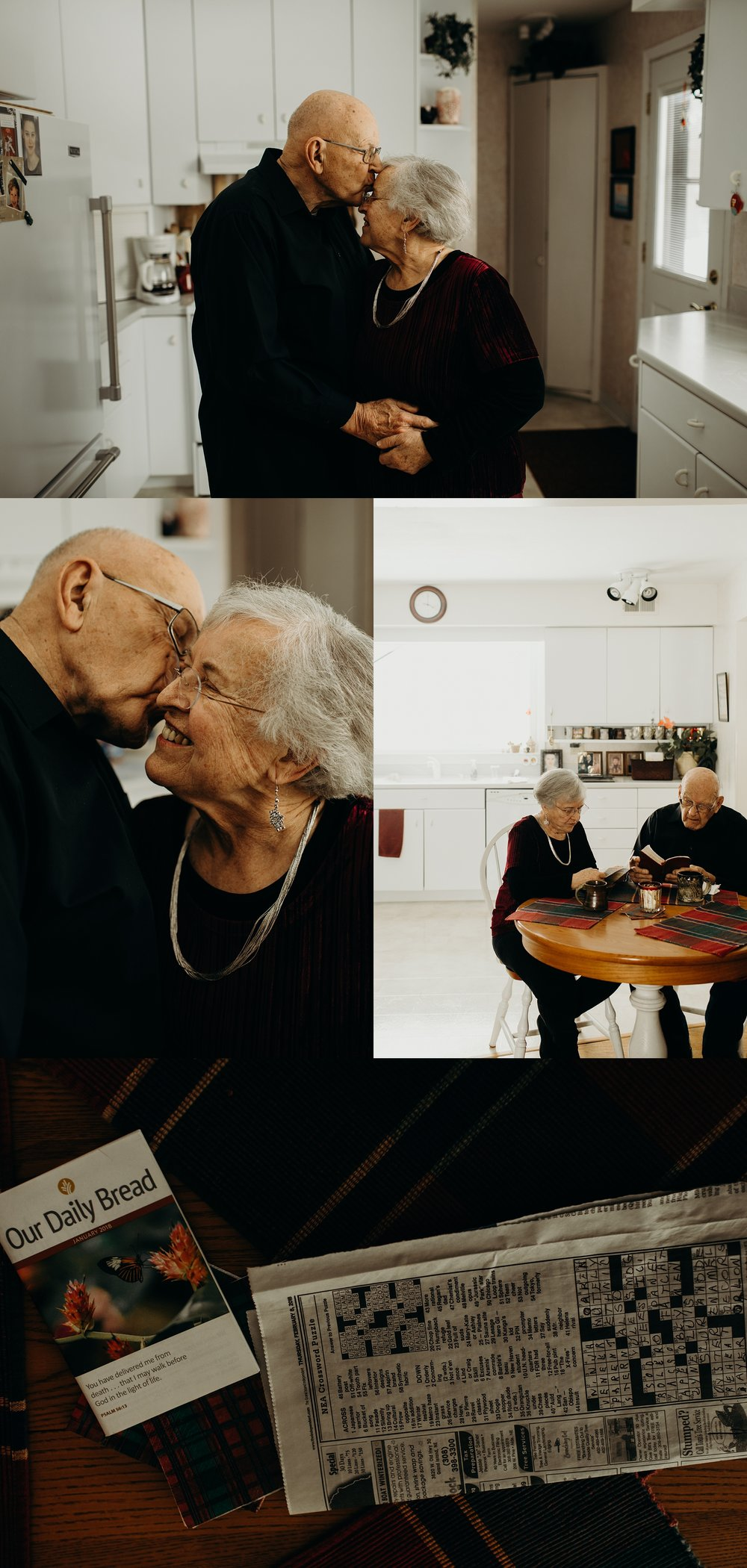 Elderly Couple Photo Session - Aurora Nebraska - Trin Jensen Photography_0001.jpg