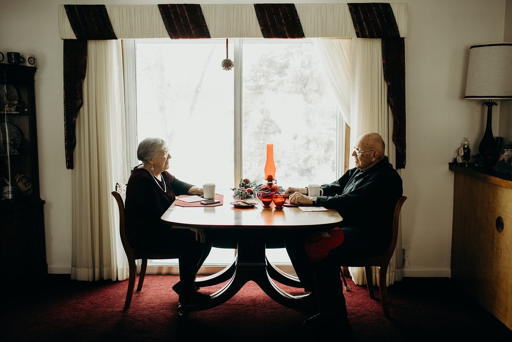 Elderly Couple Photo Session - Aurora Nebraska - Trin Jensen Photography_0008.jpg