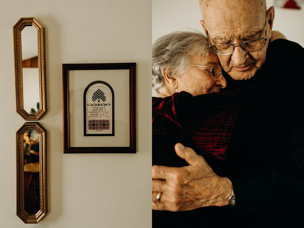 Elderly Couple Photo Session - Aurora Nebraska - Trin Jensen Photography_0009.jpg